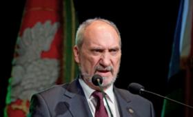 Bielan: Macierewicz może otrzymać bardzo ważne funkcje w parlamencie
