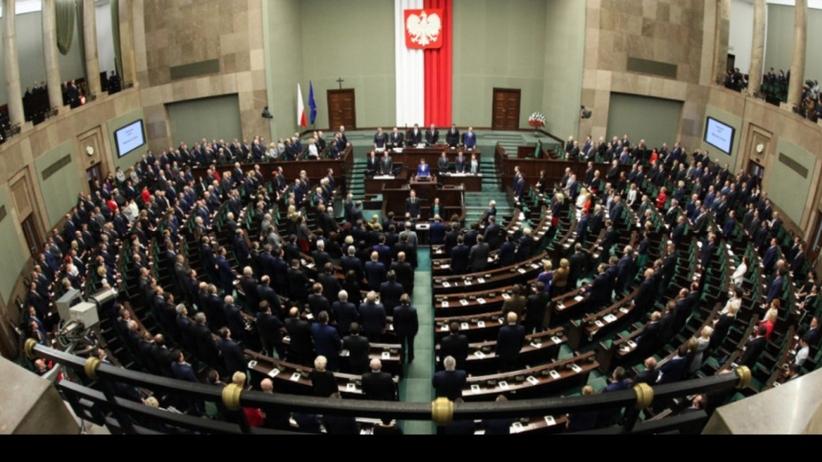 Bielan zapowiada kolejne transfery do PiS. Którzy posłowie zasilą partię rządzącą?