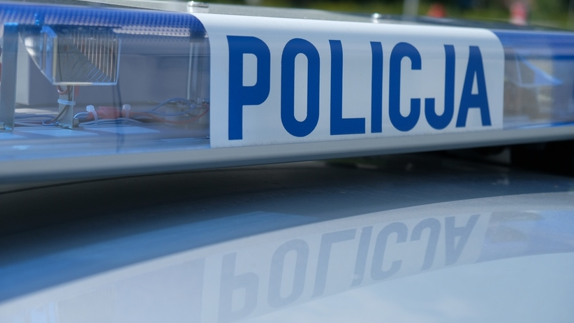 Bielsko-Biała. 36-latek zginął niosąc pomoc ofierze wypadku