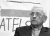 Biskup Tadeusz Pieronek nie żyje. Wspomnienia ludzi Kościoła i polityki