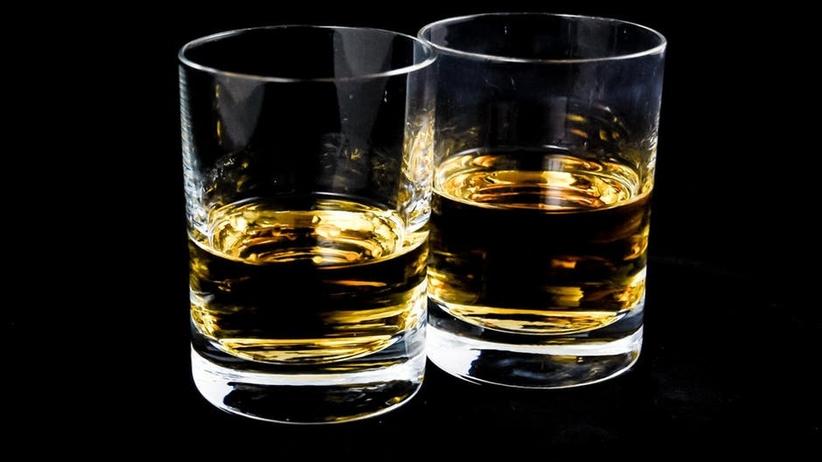 Biskup chce zakazu handlu alkoholem