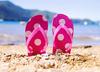 Zadłużenie biur podróży. Jak to sprawdzić i mieć spokojne wakacje?