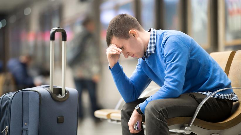 Biuro turystyczne Olimp ogłosiło upadłość. Ubezpieczenie nie wystarczy na zwrot pieniędzy klientom [NASZ NEWS]