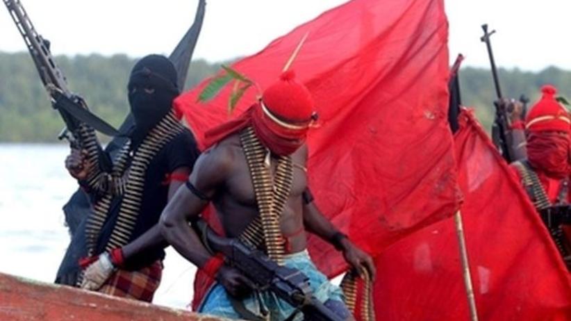 Boko Haram zabiło osoby podejrzane o szpiegostwo