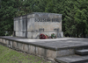 Bierut grób
