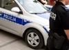 Bolesławiec: 35-latek ranił ludzi maczetą