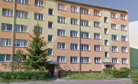 """Zabójstwo matki i dziecka w Bolesławcu. """"Na ciele znajdowały się liczne rany kłute"""" [NOWE FAKTY]"""