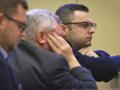 Brat Ewy Tylman pod lupą prokuratury