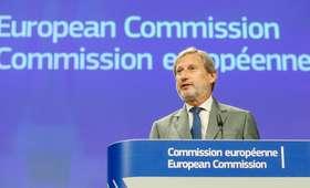 Jakie kroki wobec Polski podejmie Komisja Europejska? W środę poznamy decyzję