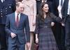William i Kate w Polsce. Brytyjski dyplomata: Polska jest czołowym graczem w Europie