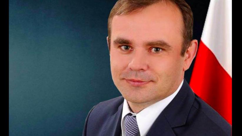 Burmistrz Błaszek, Karol Rajewski wypowiedział wojnę myśliwym i zakazał polowań