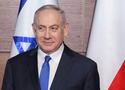 Burza po słowa premiera Izraela. Ambasada wyjaśniła, co powiedział Netanjahu