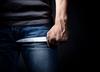 Horror w Gdyni. Były kandydat PiS do samorządu zabił żonę nożem i wyskoczył z okna