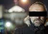 Zarzuty dla byłego szefa KOD. Mateusz K. nie przyznaje się do winy