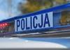 Były mąż oskarżony o zabójstwo pielęgniarki z Jasła