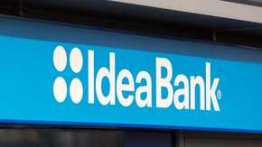 Radio ZET: były prezes Idea Banku i kilkunastu pracowników zatrzymani