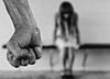 Piasecki odpiera zarzuty o przemocy domowej: żona mogła mi coś dosypać