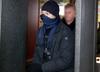 Były szef KNF Marek Ch. aresztowany na dwa miesiące