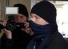 Były szef KNF Marek Ch. usłyszał zarzuty. Grozi mu do 10 lat więzienia