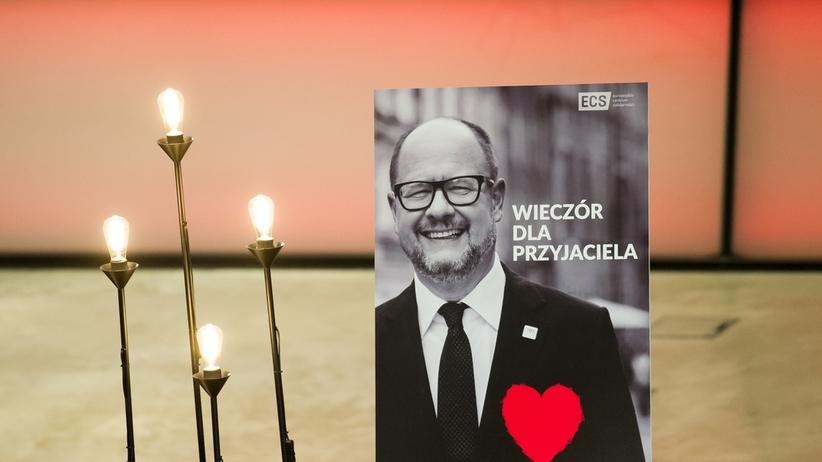 Popierali w internecie zamach na Adamowicza. Dyrektorzy szkół nie mieli litości