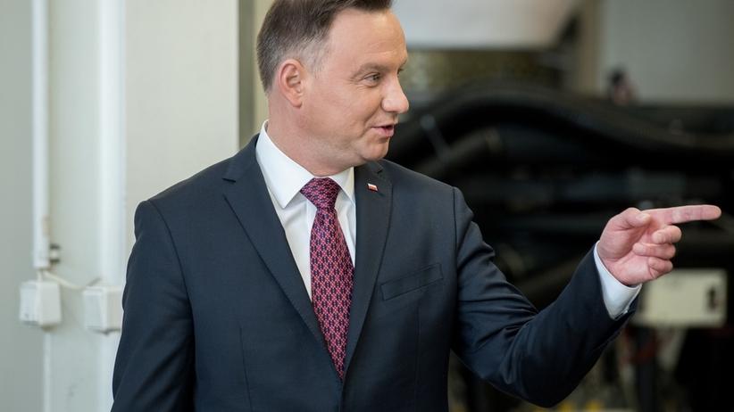 """""""Guardian"""": wyciek danych z Facebooka miał wpływ na wybory w Polsce?"""