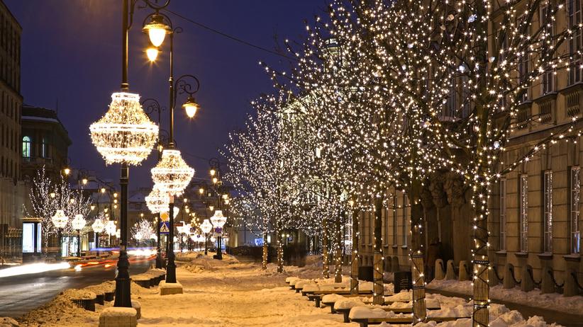 68 proc. Polaków oceniło 2018 r. jako dobry dla ich rodzin
