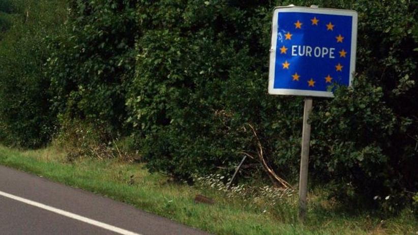 Polacy chcą reformy UE