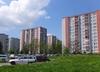 Ten sondaż zdradza smutną prawdę o Polakach: Sąsiedzi to dla nas niemal obcy ludzie