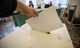 Zaskakujący wynik! Tylu Polaków deklaruje chęć udziału w wyborach