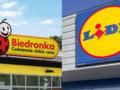 Lidl i Biedronka walczą o klientów. Nowa promocja dyskontów
