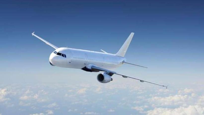 Rząd przyjął koncepcję budowy centralnego lotniska. Znamy założenia