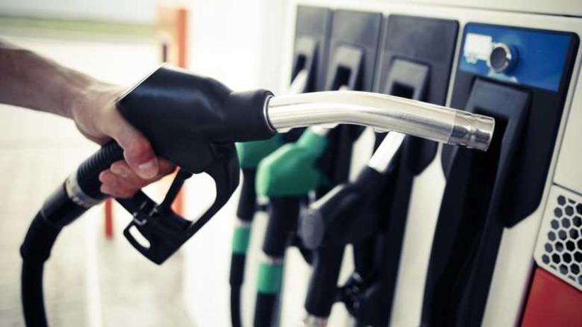 Ceny paliw na święta. Ile zapłacimy za wyjazd na Boże Narodzenie?