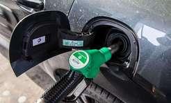 Drogo na stacjach? Ceny paliw znów w górę!