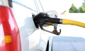 Ceny paliw w górę. Wiemy, kiedy nastąpi kulminacja