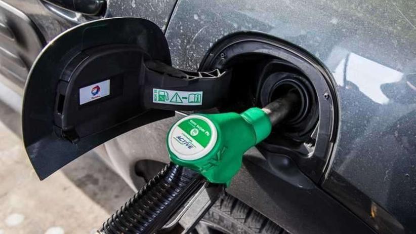 Złe wieści dla kierowców. Ceny paliw pójdą ostro w górę