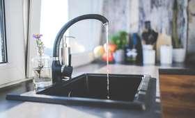 Rząd zajmie się cenami wody. Nowy pomysł ministerstwa środowiska