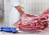 Strach przed polską wołowiną. Finlandia, Portugalia i Litwa zutylizują mięso z Polski