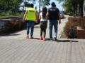 Chciała zabić niemowlę, znęcała się nad córką. 19-latka w rękach policji [NOWE FAKTY]