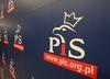 Atak na biuro poselskie PiS w Chrzanowie. Zatrzymano podejrzanego mężczyznę