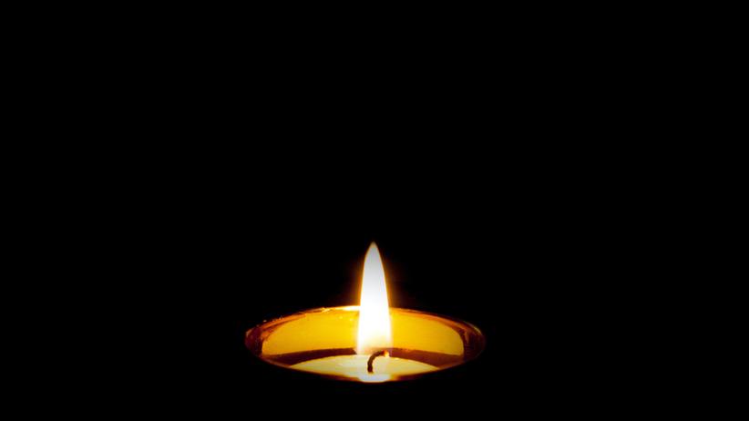 Pogrzeb 18-latki, która zginęła w Szaflarach. Żegnały ją tłumy