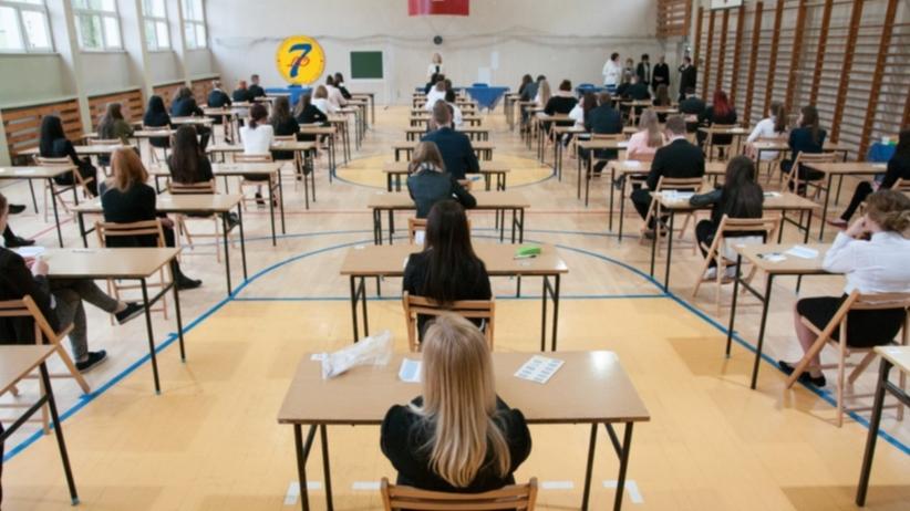 CKE podała wyniki matur. Co piąty maturzysta oblał egzamin