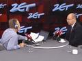 Co ze zdrowiem Jarosława Kaczyńskiego? Komentarz Adama Bielana