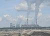 COP24. JSW sponsorem szczytu klimatycznego w Katowicach