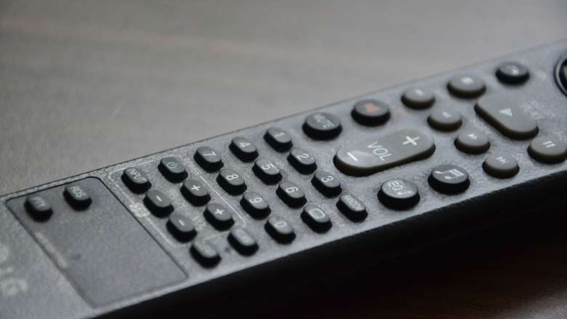 Abonament RTV zastąpi opłata powszechna