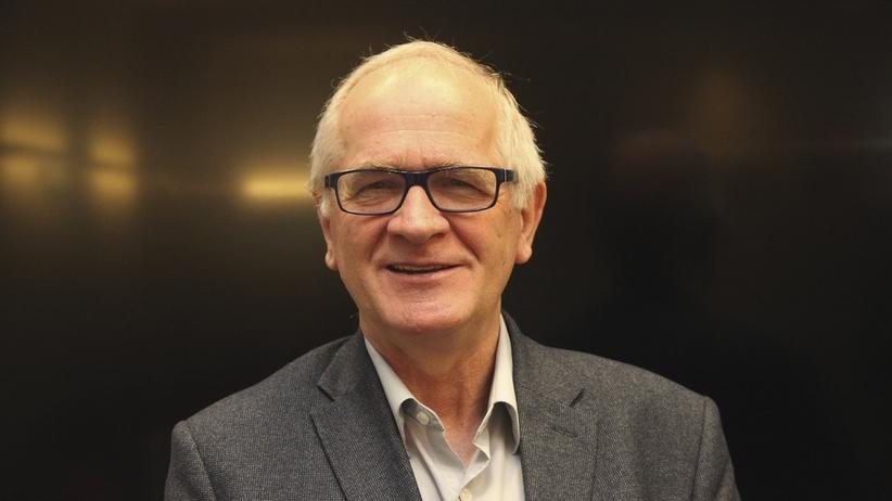 Czabański: poproszę TVP o wyjaśnienia ws. programu Warto rozmawiać o hodowli norek