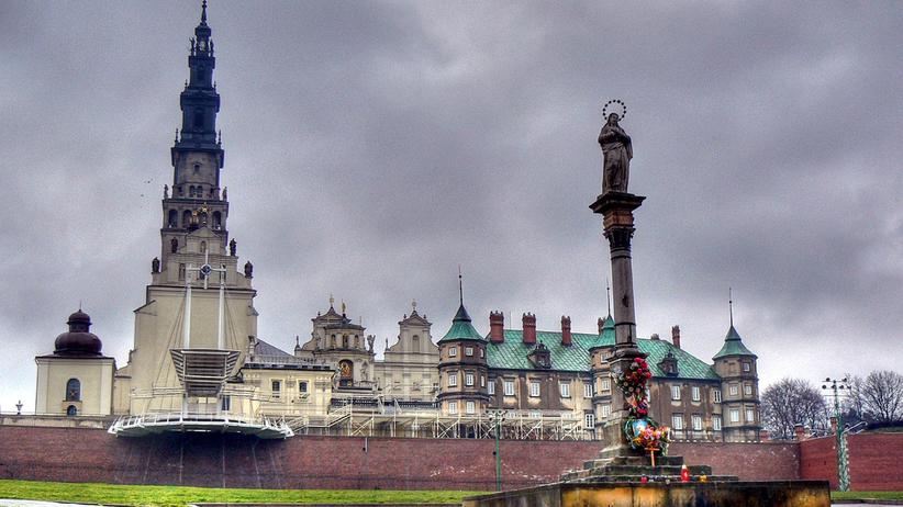 Polska będzie miała nowe województwo? Samorządowcy chcą jasnej deklaracji od rządu