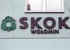 Cztery osoby zatrzymane w sprawie SKOK Wołomin