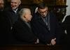 Jarosław Kaczyński i Mateusz Morawiecki to rodzina? Interesujące odkrycie