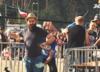 Czy Przystanek Woodstock jest bezpieczny? Sprawdziliśmy to z kamerą RadioZET.pl [WIDEO]