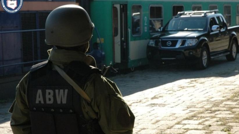 Czy zamachy ominą Polskę? Zagrożenie terroryzmem nad Wisłą
